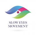 S.E.M. Slow Eyes Movement